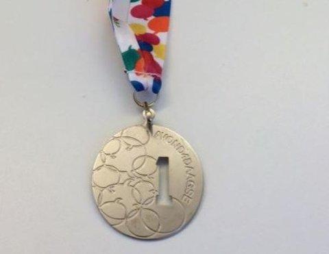 medailles 1.jpg