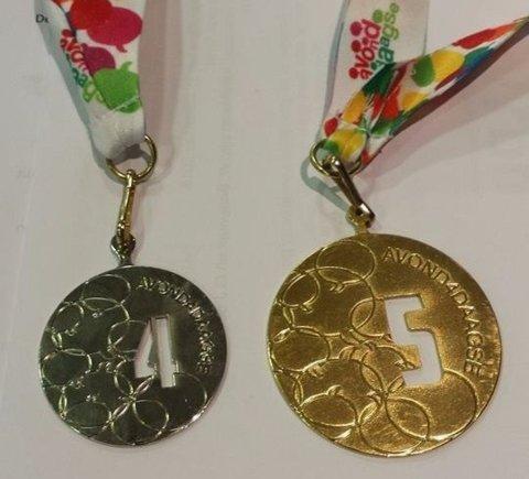 medailles 2.jpg